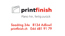 Print Finish GmbH